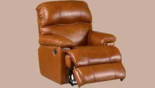 Cardinal Recliner & Quality Furniture u0026 Affordable Prices In Montana Pretoria islam-shia.org